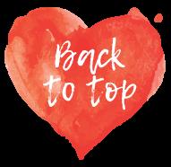 backtotop