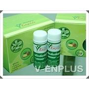 V-Enplus (วี - เอนพลัส) เอนไซม์น้ำย่านาง สมุนไพรมหัศจรรย์ ช่วยบำบัดโรคได้ เช่น เบาหวาน มะเร็ง ความดัน เก๊าส์ และโรคอื่นๆ