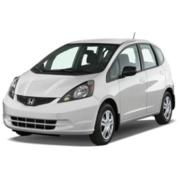 ประเภท3+รถเก๋ง (110) บริษัทแอกซ่า(Smart Drive5(3+1)รถญี่ปุ่น)