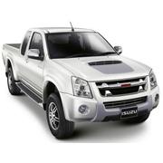 ประเภท3+รถกระบะ (320) บริษัทอาคเนย์(Platinum 3 PLUSยุโรป)