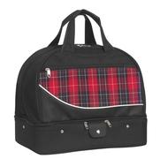 กระเป๋าหิ้วเดินทาง Romar Polo
