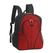 กระเป๋าเป้ Romar Polo