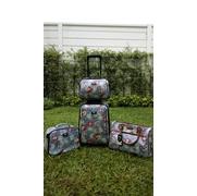กระเป๋าเดินทาง เซ็ต 4 ใบ