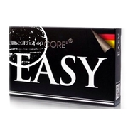 Core Easy คอร์ อีซี่ Beta Glucan