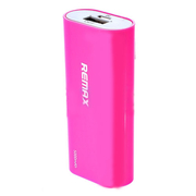 Remax แท้100% PRODA POWER BANK 5000 mAh