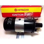 คอยล์ไฟ HITACHI 500 12V
