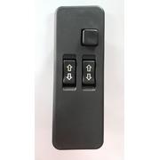สวิทช์กระจกไฟฟ้า TFR 95 ขวา