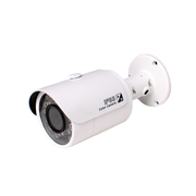 Dahua IPC-HFW4300S-v2 3 Megapixel HD Network Mini IR-Bullet Camera