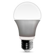 หลอดไฟ LED BULB 7 w