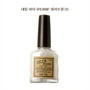 Nail Vita - PE808p White Milk