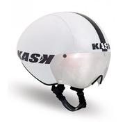 ขายปลีก-ส่ง * 80 ?ปิด * 2013 KASK Bambino หมวกนิรภัยสีขาว + หน้ากาก TT ไตรไตรกีฬาจักรยาน,หมวกกันน็อคสำหรับนักปั่นจักรยาน เสือ ภูเขา ราคาถูก,(ราคาหน้าเ