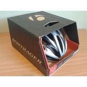ขายปลีก-ส่ง BONTRAGER วงจรหมวกนิรภัย - จัดส่งฟรี,หมวกกันน็อคสำหรับนักปั่นจักรยาน เสือ ภูเขา ราคาถูก,(ราคาหน้าเว็บเป็นราคาปลีก)(พรีออเดอร์) รหัสสินค้า