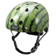 ขายปลีก-ส่ง ขี่จักรยานกลางแจ้ง หมวกกันน็อค หมวกกันน็อค กีฬาแตงโม S / M,หมวกกันน็อคสำหรับนักปั่นจักรยาน เสือ ภูเขา ราคาถูก,(ราคาหน้าเว็บเป็นราคาปลีก)(พ