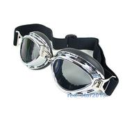 ขายปลีก-ส่ง หมวกแว่นตาเยอรมันนักบินนักบินแว่นตากันแดด Moto กระจกแว่นตากระจก,หมวกกันน็อคสำหรับนักปั่นจักรยาน เสือ ภูเขา ราคาถูก,(ราคาหน้าเว็บเป็นราคาปล