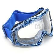 ขายปลีก-ส่ง รถจักรยานยนต์วิบากหมวก แว่นตา แว่นตา ป้องกันการเล่นสกีกีฬา,อุปกรณ์แว่นตาสำหรับนักปั่นจักรยาน เสือ ภูเขา ราคาถูก,(ราคาหน้าเว็บเป็นราคาปลีก)