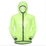 ขายปลีก-ส่ง กีฬากลางแจ้ง จักรยานลมฝนเสื้อแจ็คเก็ต กันน้ำ windproof,เสื้อแจ็คเก็ต,เสื้อกันหนาวสำหรับนักปั่นจักรยาน เสือ ภูเขา ราคาถูก,(ราคาหน้าเว็บเป็น
