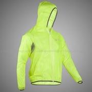 ขายปลีก-ส่ง Rockbros ตูร์เดอฟรองซ์จักรยานเรืองแสงสีเขียวลมฝนเสื้อโค้ท,เสื้อแจ็คเก็ต,เสื้อกันหนาวสำหรับนักปั่นจักรยาน เสือ ภูเขา ราคาถูก,(ราคาหน้าเว็บเ