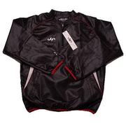 ขายปลีก-ส่ง Hatakeyama วอร์มเสื้อแจ็คเก็ต เบสบอลฟุตบอลฟุตบอลกลางแจ้งดำ NWT ฟรี,เสื้อแจ็คเก็ต,เสื้อกันหนาวสำหรับนักปั่นจักรยาน เสือ ภูเขา ราคาถูก,(ราคา