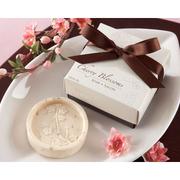 ขายส่ง 100 ชิ้น นิ้ว งานแต่งงานโปรดปรานสบู่ผลิตภัณฑ์ของขวัญของที่ระลึกงานแต่งงานรวดเร็วกลิ่นหอมดอกซากุระ นิ้ว,ของขวัญ,ของชําร่วย,ของงานแต่งงาน(ขายส่งจ
