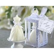 ขายส่ง เทียนของขวัญชุดแต่งงานโปรดปรานปาร์ตี้ชอบของขวัญแต่งงานสำหรับแขกงานแต่งงาน ของที่ระลึก ของขวัญวันเกิด ค่า 30ชิ้น / ล็อต,ของขวัญ,ของชําร่วย,ของงา