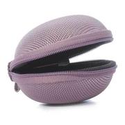 ขายปลีก-ส่ง smartgood unisex รอบหนักหูฟังเหรียญถือกระเป๋าเล็กเปลี่ยนกระเป๋า,ผู้หญิง แฟชั่น สไตล์ใหม่ ราคาถูก,(ราคาหน้าเว็บเป็นราคาปลีก)(พรีออเดอร์) รห