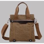 ขายปลีก-ส่ง gufee แบรนด์คุณภาพสูงผ้าใบผู้ชาย กระเป๋าสะพายสบายกระเป๋าถือแนวตั้ง ตารางการเดินทาง บอลซ่า มาสคูไลน่า crossbody กระเป๋าและ,ผู้หญิง แฟชั่น ส