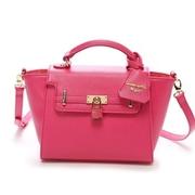 ขายปลีก-ส่ง Samantha Vega ล็อคถุงแล็ปท็อปกระเป๋าสะพายข้าง,ผู้หญิง แฟชั่น สไตล์ใหม่ ราคาถูก,(ราคาหน้าเว็บเป็นราคาปลีก)(พรีออเดอร์) รหัสสินค้า IMTR1458