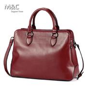 ขายปลีก-ส่ง แบรนด์ที่มีชื่อเสียงออกแบบกระเป๋าถือผู้หญิงกระเป๋าหนังกระเป๋า messenger สำนักงาน bolsas femininas ถุงกระเป๋า sd-145 ผู้หญิง,ผู้หญิง แฟชั่น