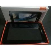 Lenovo รุ่นTablet Ideatap A1000