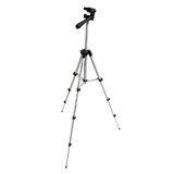 Eye-On Aluminum Tripod WT3110A (Black)