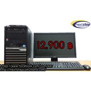 ผลิตภัณฑ์ ACER VERITON M 6620 G CORE I 7 3770 3.4 Ghz GEN 3