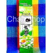 ชาเขียว O-i-Shi (ชนิดใบ)