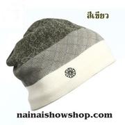 หมวกแบบหนา M-35
