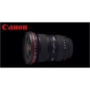 Lens Canon 16-35 F2.8L ll USM