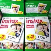 FILM INSTAX