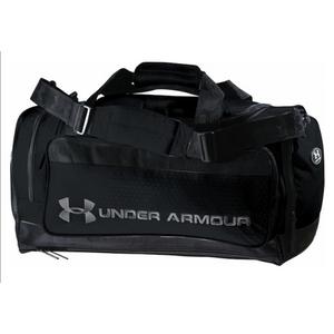 B-008 UNDER ARMOUR TEAM DUFFLE BAG กระเป๋าunder armour Sports bag Gym Bags กระเป๋าฟิตเนส กีฬา เดินป่า