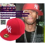 หมวกแก๊ปฮิปฮอป แฟชั่น Paisley Snapback Adjustable Baseball Cap