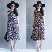 TG Dress
