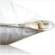 ปลอกหมอนชั้นใน sabai cover - inner pillowcase