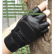 G-029ถุงมือฟิตเนส fitness Glove ถุงมือกีฬา ถุงมือยกเวท ยกน้ำหนัก เพาะกาย เล่นกล้าม กีฬา จักรยาน