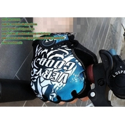G-038ถุงมือฟิตเนส fitness ถุงมือกีฬา ถุงมือยกเวท ถุงมือจักรยาน Lifting Glove fitness ฟิตเนส เพาะกาย เล่นกล้าม กีฬา