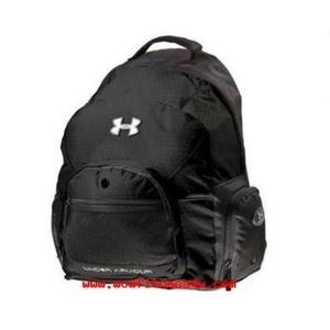 B-001กระเป๋าunder armour Sports bag Gym Bags กระเป๋าฟิตเนส กีฬา เดินป่า