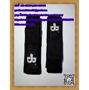 G-099Basic Lifting Straps ถุงมือฟิตเนส fitness ถุงมือกีฬา ถุงมือยกเวท ถุงมือจักรยาน