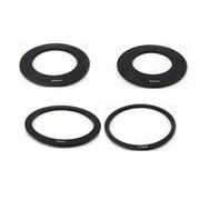 Adapter Ring ตัวติดตั้งND Filter > Adapter Ringตัวติดตั้งND Filter ขนาด 77 มม.