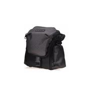 กระเป๋ากล้อง FSTOP สีเทา