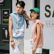 เสื้อแจ็คเก็ต แฟชั่นเกาหลี > สีชมพู