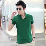 เสื้อโปโล > สีเขียว