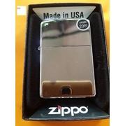 ไฟแช็ค Zippo Made in USA Z04