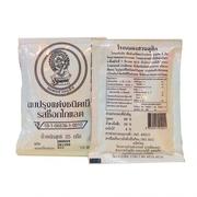 นมผงสวนดุสิต นมอัดเม็ด 25 กรัม milk tablet-Chitrada Royal Rroject > นมผงสวนดุสิต นมอัดเม็ด 36 ซอง