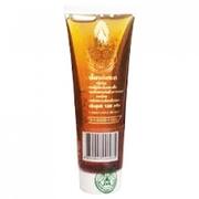 น้ำผึ้งหลอด สวนจิตรลดา 130 ml Chitrada royal project > น้ำผึ้งหลอด สวนจิตรลดา 130 ml Chitrada royal project ยกลัง50หลอด